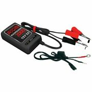 Battery Charger/maintainer - 12 Vdc 1 Amp - 045-02upg-84036