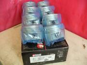 1979-92 429 Ford Trk. Sealed Power Pistons H723p.040