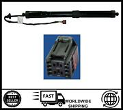 Electric Tailgate Rear Lh / Rh Strut Spindle Drive For Seat Vw Sharan