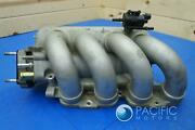 Engine Air Intake Inlet Manifold Assembly A120e6321s Lotus Elise 2004-10 Exige