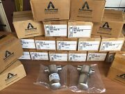 10-pcs. Armstrong 1811 Steam Trap Part No.c5323-9 3/4npt - New - Lots Availabe