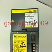 1pc Brand New Fanuc A06b-6079-h106 Quality Assurance Fast Delivery