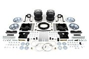 Air Lift Company 57393 99-04 Super Duty 2wd Underframe W/in Bed Hitch Applicatio