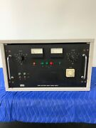 Edwards Twin Electron Beam Power Supply E085-12-000 High Vacuum Crawley Sussex