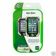 Leapfrog Gel Skin Protective Cover For Leappad Ultra Green Ages 4-9