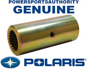 1999-2002 Polaris Magnum Xpedition Oem Greased Prop Shaft Coupling 5132201