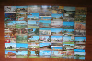 200 Vintage Motel And Hotel Postcards From Across The Usa - Roadside America
