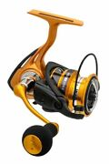 Daiwa Aird Lt 2500 Spinning Fishing Reel New @ Otto's Tackle World