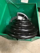 New Greenlee Pvc Coated Shoe Group 555dx And 555cx Quad Smart Conduit Pipe Bender