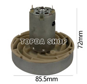 Suitable For Whirlpool Puppy Cleaner Accessories Dc Motor Dc21.6v 22v 150w