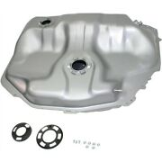 17500st336 Fuel Tank Gas For Acura Integra 1998-1999