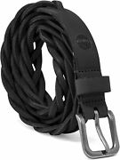 Womenand039s Casual Leather Belt