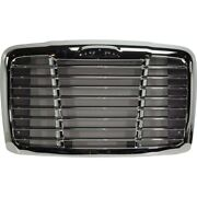 Grille 1716026000 For Freightliner Cascadia 2008-2017