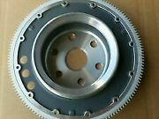68867 Lycoming Support Assy-starter Ring Gear New Same As 74414 See Description