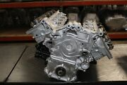 Dodge Ram C300 Charger Magnum 5.7l With Mds Remanufactured Engine 2003-2008