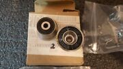 Md Helicopter Bearing Teeter 369a1724-7