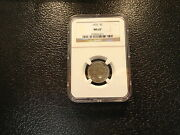 1937 Buffalo Nickel Ngc Ms-67 Gem With Golden Tone- Collectible Make Offer