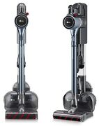 Lg Code Zero A9s Thinq A9700 Cordless Stick Vacuum Cleaner Spinning Sweeper Wet