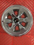 1965 Corvette Original Hubcaps Wheel Covers 5 Available. Andnbsppriced Separately.andnbsp