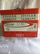 Fiddler Original-profit Collection Milk Pot Without Lid - Made In Germany - 2 L