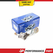 Aisin Oil Pump For 86-92 Toyota Supra Non And Turbo 3.0l Dohc 7mge 7mgte