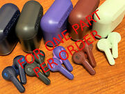 One 1x Lost Replacement Part - Skullcandy Indy Or Indy Xt Headphones - Ear Wings