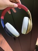 Kith X Studio Beats By Dre Headphones Limited Edition - Just Us
