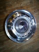 1963 63 Chrysler Hubcap Wheel Cover Dodge Plymouth
