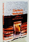 Alabama History Claybank Memories Dale County Genealogy Army Camp Rucker