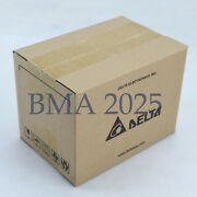 1pc Brand New Delta Vfd370b23a One Year Warranty Fast Delivery