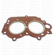 Yamaha Outboard Head Gasket Replacement 9.9 Hp 13.5/15 Hp For 63v-11181-a1-00
