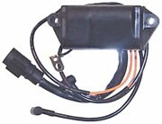 Sierra Johnson/evinrude Outboard 582285/583170 Replacement Power Packs 18-5763