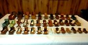 Historical Reproduction In Miniature Handmade Wooden Cradle Antique Collection