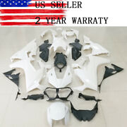 Motocycle Fairing Kit Abs Bodywork Injection For Honda Cbr 1000rr 2017-2019 2018