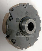 Yamaha Clutch Carrier Assembly Grizzly 550 700 Viking Rhino 700 3b4-16620-00-00