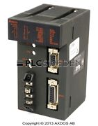 Mitsubishi A1s-d70 New A1sd70 Fast Shipping