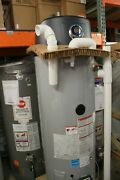 State 50 Gallon Commercial Water Heater Nat. Gas She50-76ne