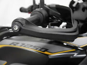 Evotech Performance Hand Guard Protectors To Suit Bmw S1000xr 2015 - 2019
