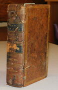 Rare 1801 Vegetarian And Animal Rights Primeval Diet Of Man By Nicholson, Cooking