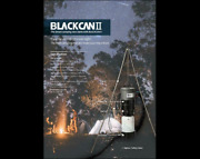 Brand New Blackcan Boiler Warm Water Mat System For Sleeping Bag Of Camping