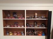 Rcca Dale Earnhardt And Jr 1/24 Diecast Elite And Club Cars