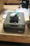 Phase Technology Cpa-10 Cloud Point Analyzer
