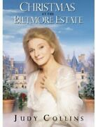 Judy Collins - Christmas At The Biltmore Estate [dvd] [2013][region 2]