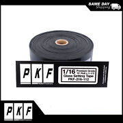 1/16 Auto/truck Glass Setting Tape 15and039 Foot Roll
