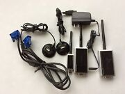 Trulink Wireless Usb To Vga Host Adapter 29573 2 Units And 29518