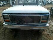 Temperature Control With Ac Dealer Installed Fits 84 Ford F150 Pickup 10135865