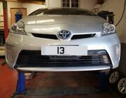 Toyota Prius 2010-2015 Engine Repair / Replacement Also All Models And Year Av