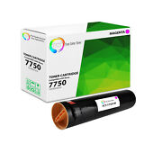 Tct Prem 106r00654 Magenta For Xerox Phaser 7750 7750dn Ex7750 Compatible Toner