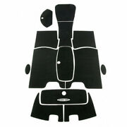 Yamaha Any Color Available Mat Jet Boat Ls2000 Lx2000 Hydro-turf Carpet Y02 W 3m