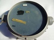 Vintage Searchlight Shutter Carlisle And Finch Model S 95133nm
